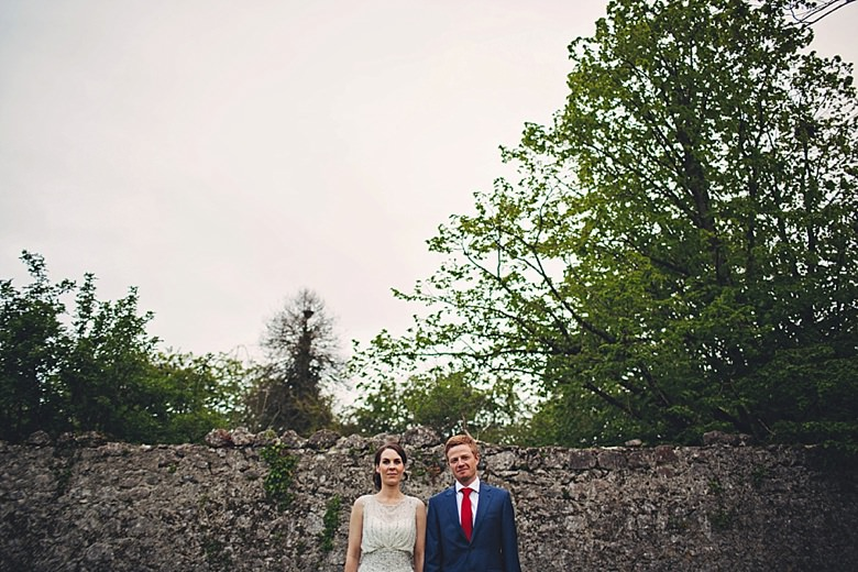 CloughJordan-Wedding-Photographer_0204