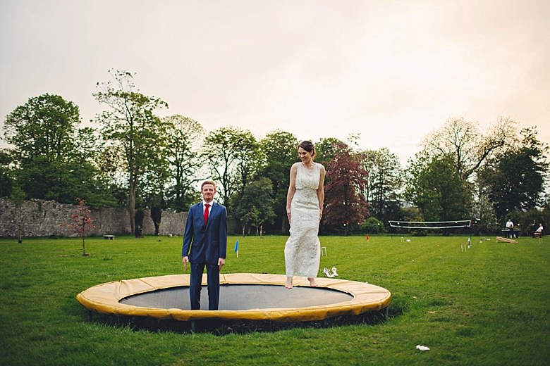 CloughJordan-Wedding-Photographer_0209