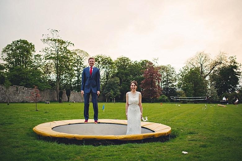 CloughJordan-Wedding-Photographer_0210