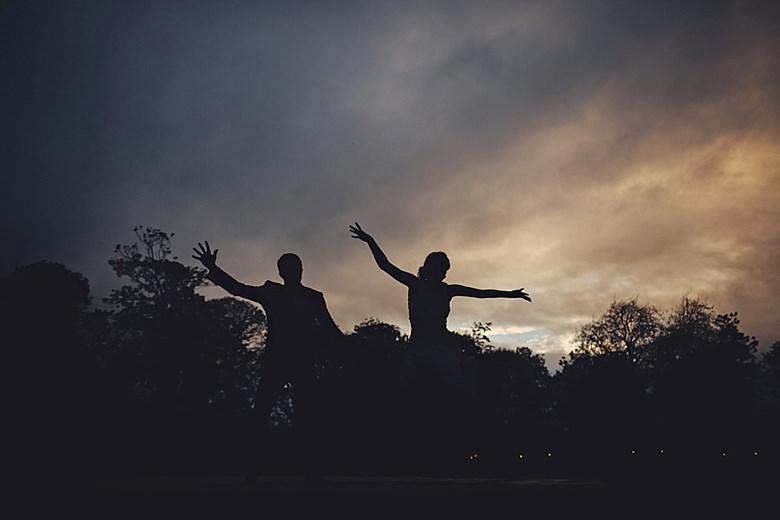 CloughJordan-Wedding-Photographer_0211