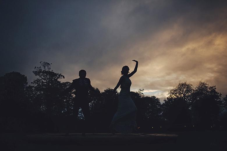 CloughJordan-Wedding-Photographer_0212