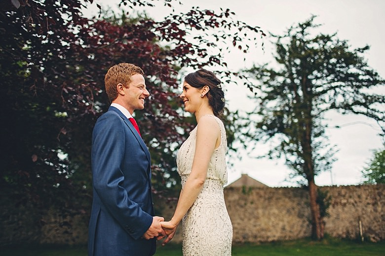 CloughJordan-Wedding-Photographer_0214