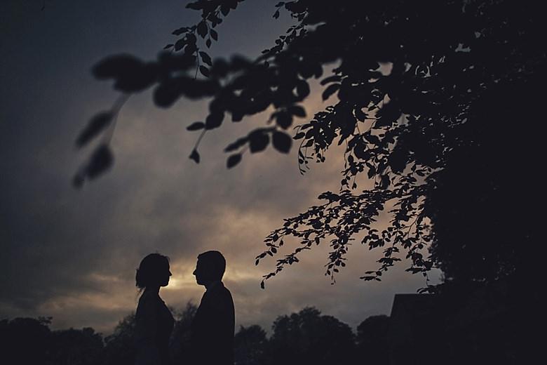 CloughJordan-Wedding-Photographer_0215