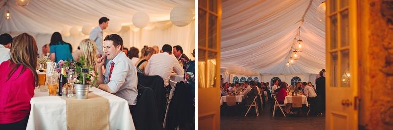 CloughJordan-Wedding-Photographer_0218