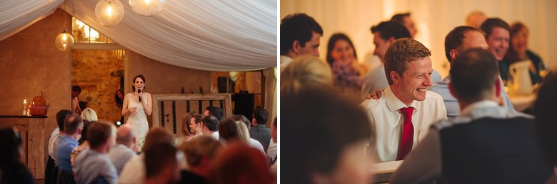 CloughJordan-Wedding-Photographer_0220