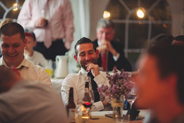 CloughJordan-Wedding-Photographer_0222