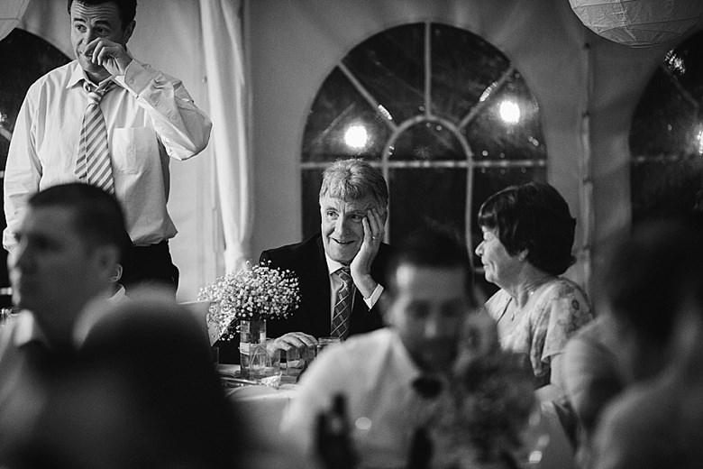 CloughJordan-Wedding-Photographer_0225