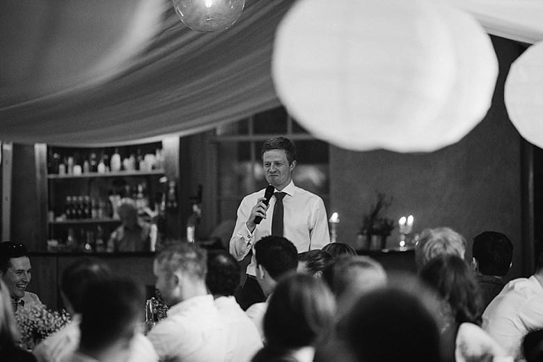 CloughJordan-Wedding-Photographer_0226