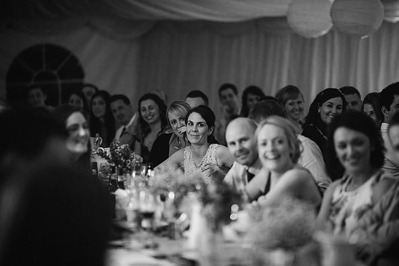 CloughJordan-Wedding-Photographer_0227