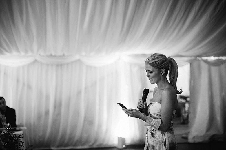 CloughJordan-Wedding-Photographer_0228