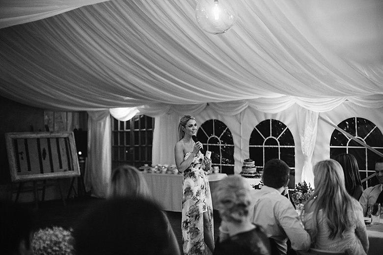 CloughJordan-Wedding-Photographer_0229