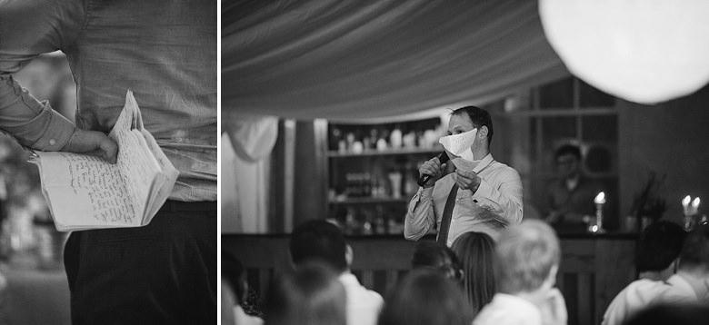 CloughJordan-Wedding-Photographer_0230