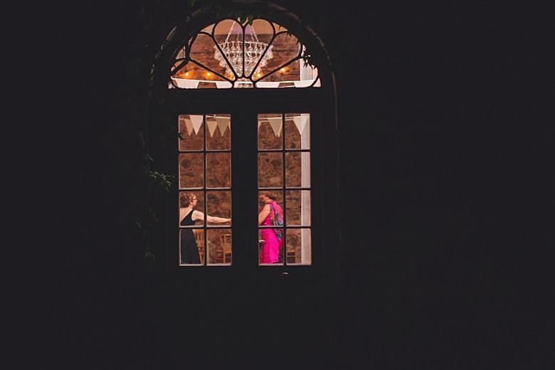 CloughJordan-Wedding-Photographer_0231