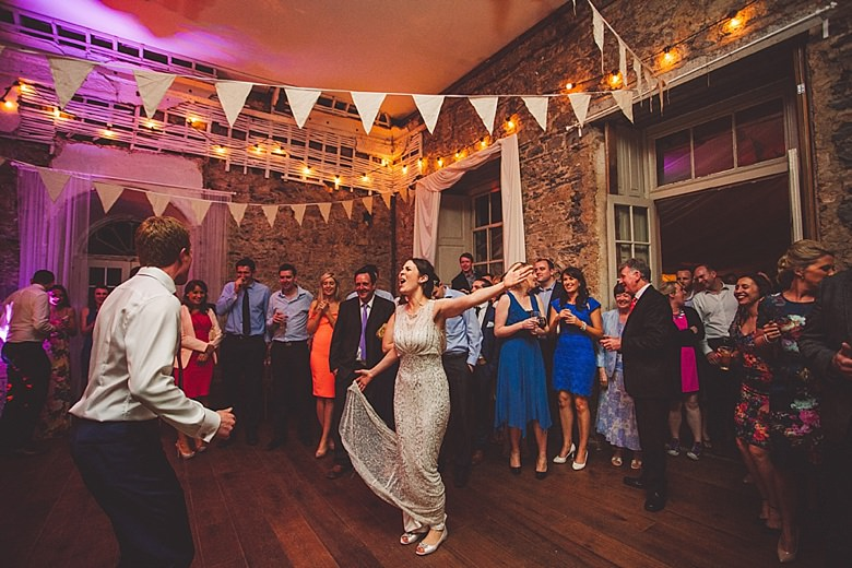 CloughJordan-Wedding-Photographer_0233