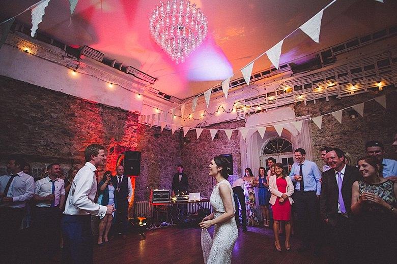 CloughJordan-Wedding-Photographer_0234