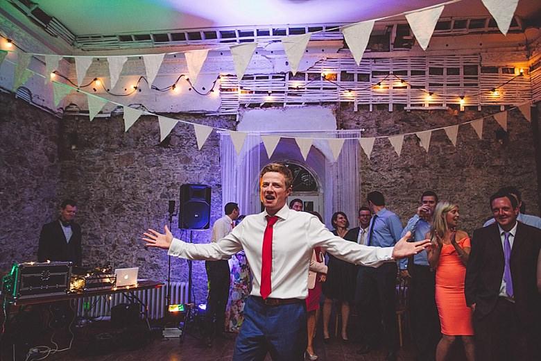 CloughJordan-Wedding-Photographer_0235