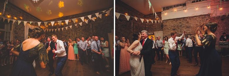 CloughJordan-Wedding-Photographer_0236