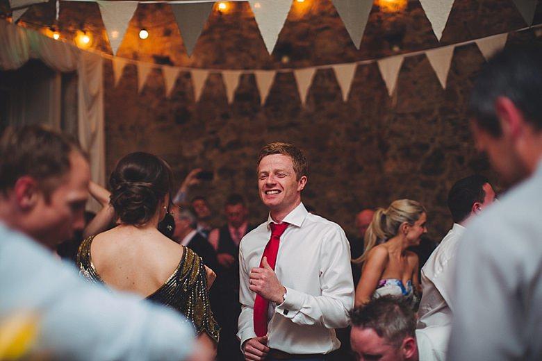 CloughJordan-Wedding-Photographer_0237