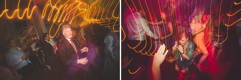 CloughJordan-Wedding-Photographer_0238