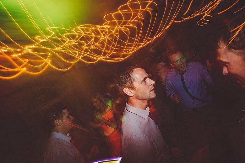 CloughJordan-Wedding-Photographer_0239