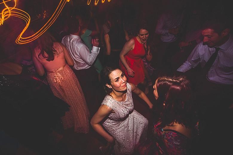 CloughJordan-Wedding-Photographer_0241