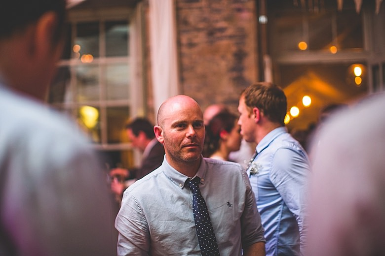 CloughJordan-Wedding-Photographer_0243