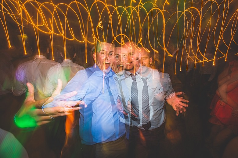 CloughJordan-Wedding-Photographer_0244