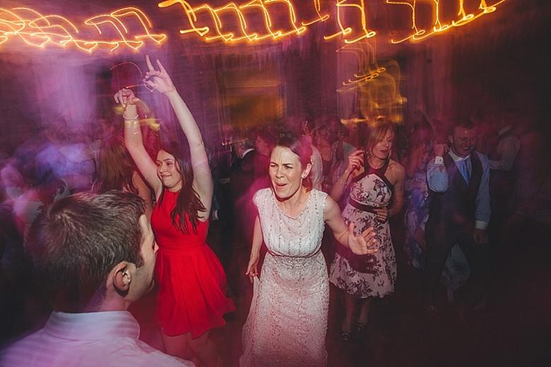 CloughJordan-Wedding-Photographer_0245