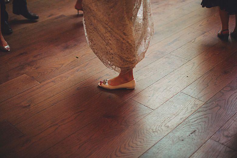 CloughJordan-Wedding-Photographer_0247