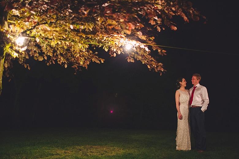 CloughJordan-Wedding-Photographer_0249