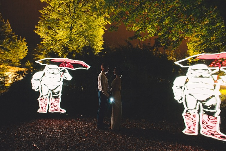 CloughJordan-Wedding-Photographer_0250