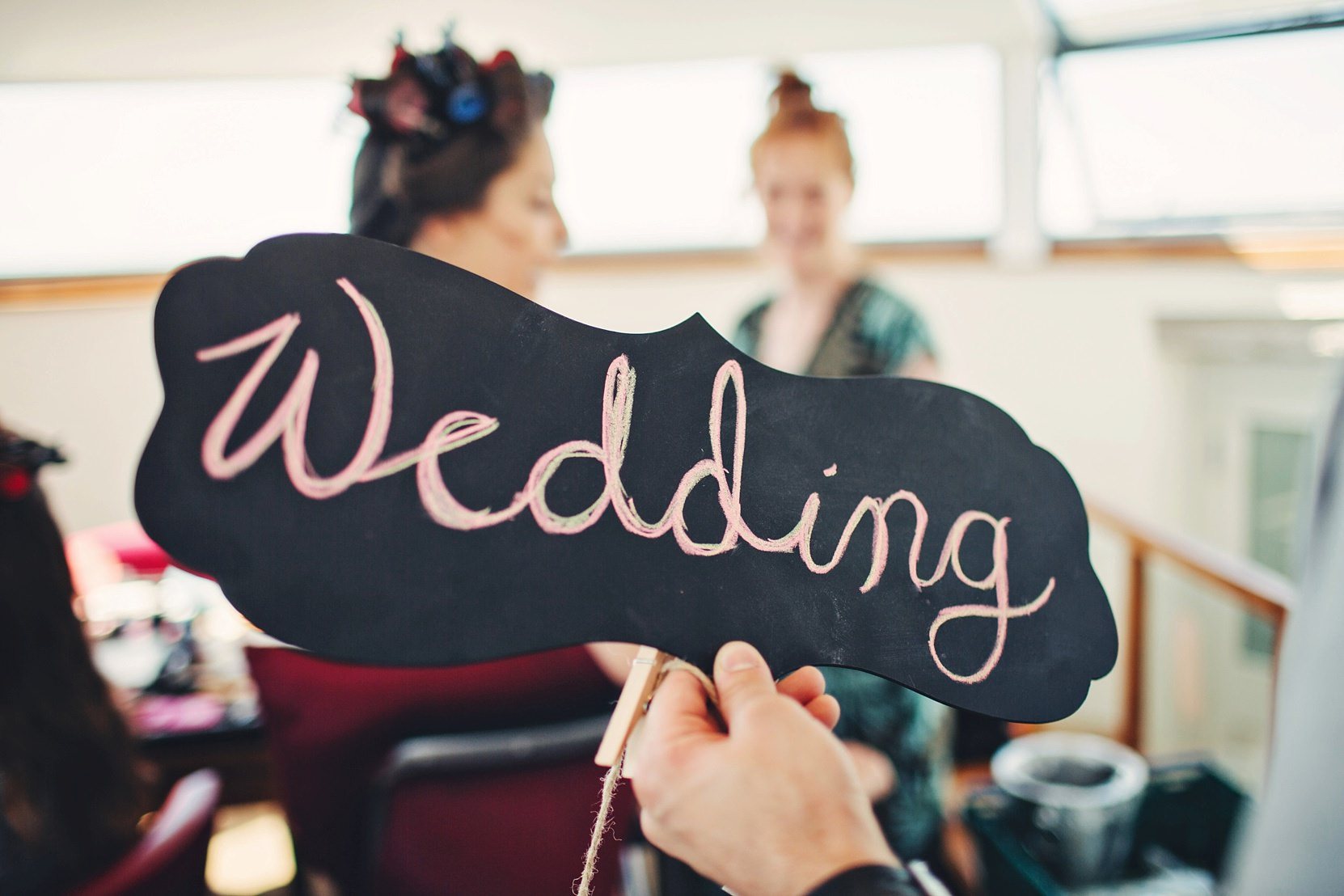 Irish-Destination-Wedding-Photographer_0005