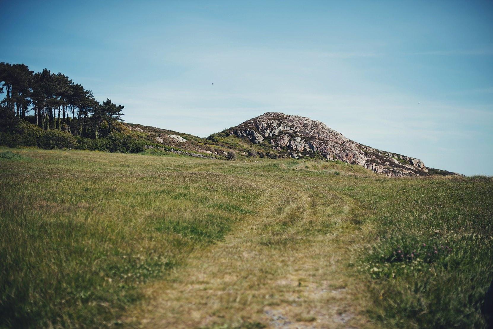 Irish-Destination-Wedding-Photographer_0007