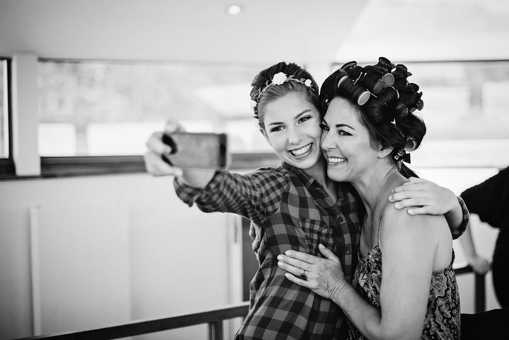 Irish-Destination-Wedding-Photographer_0018