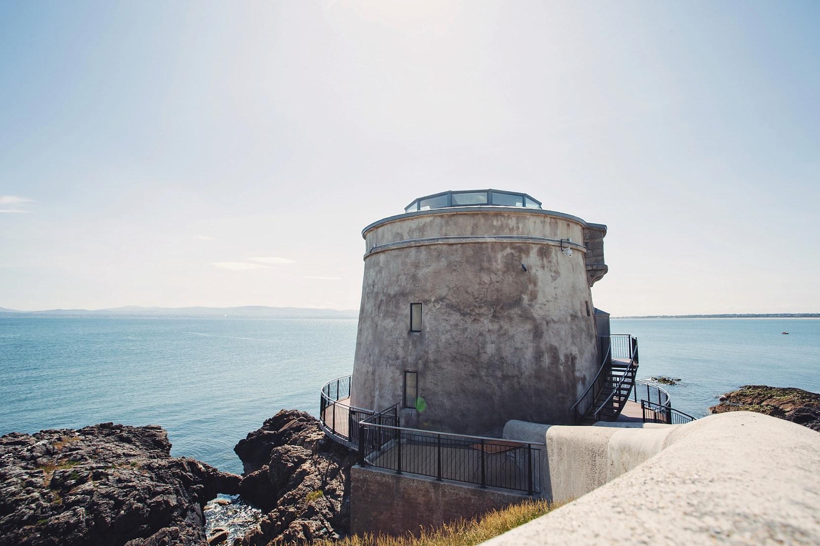 Irish-Destination-Wedding-Photographer_0025