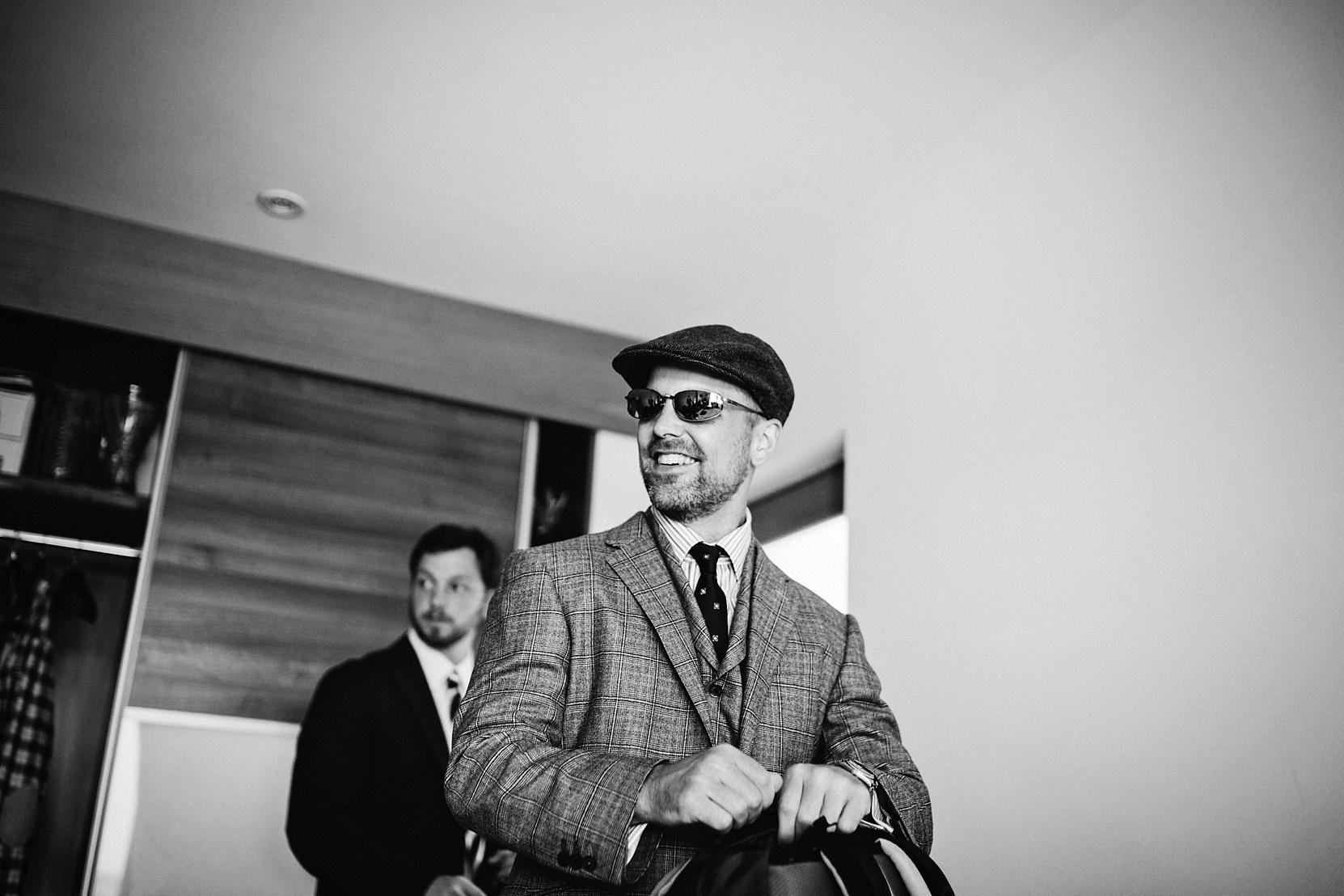 Irish-Destination-Wedding-Photographer_0032