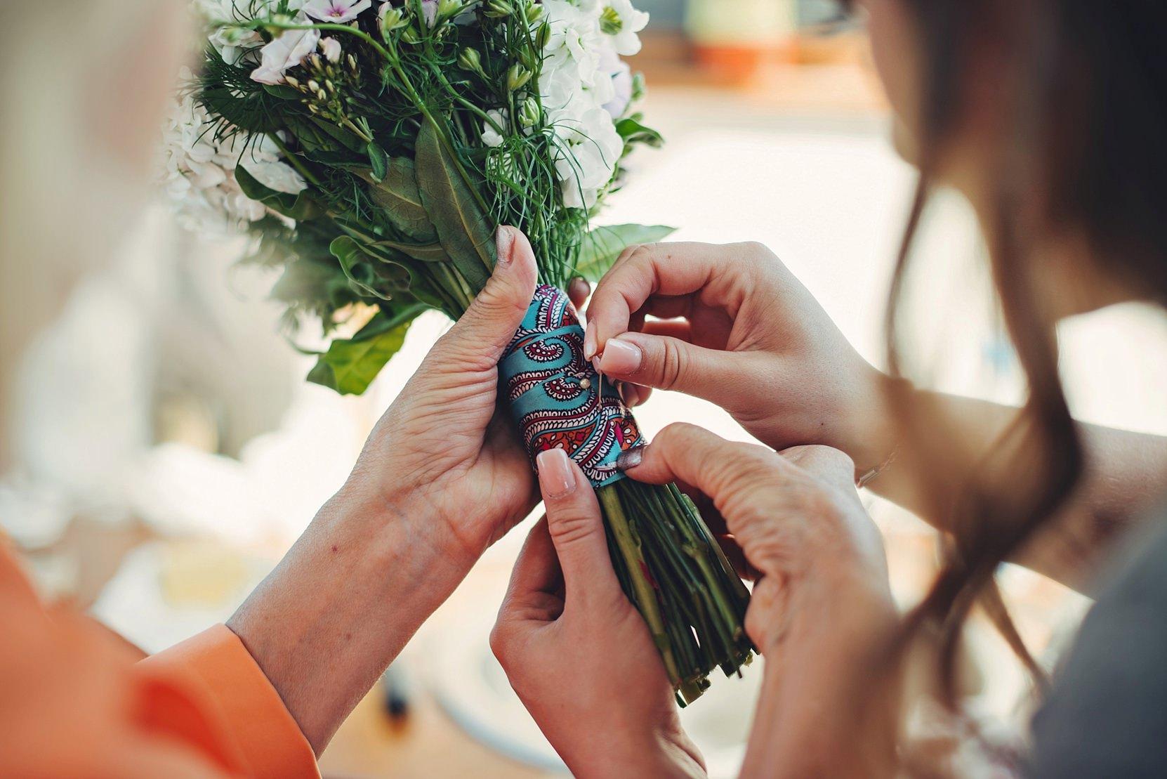 Irish-Destination-Wedding-Photographer_0035