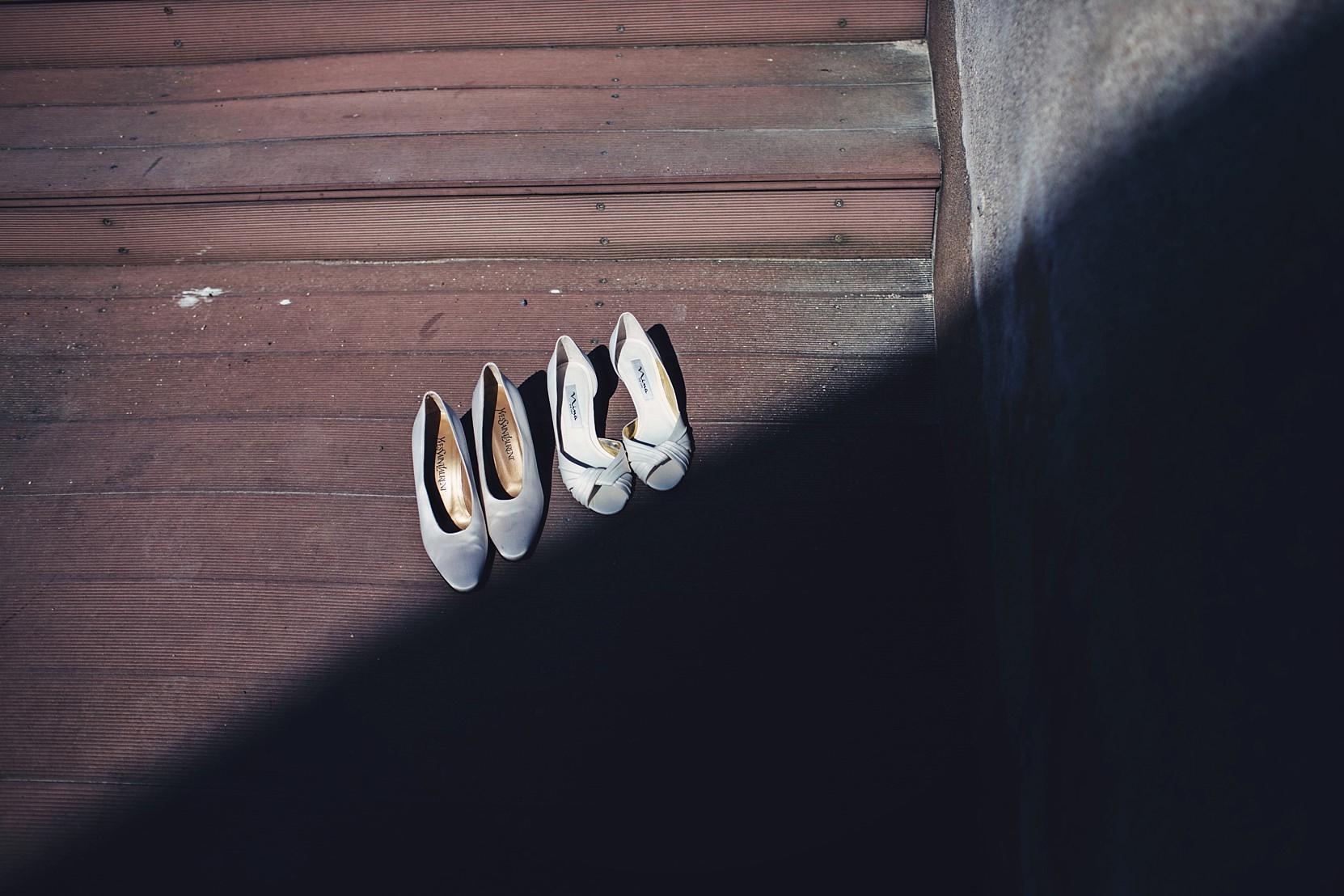 Irish-Destination-Wedding-Photographer_0036