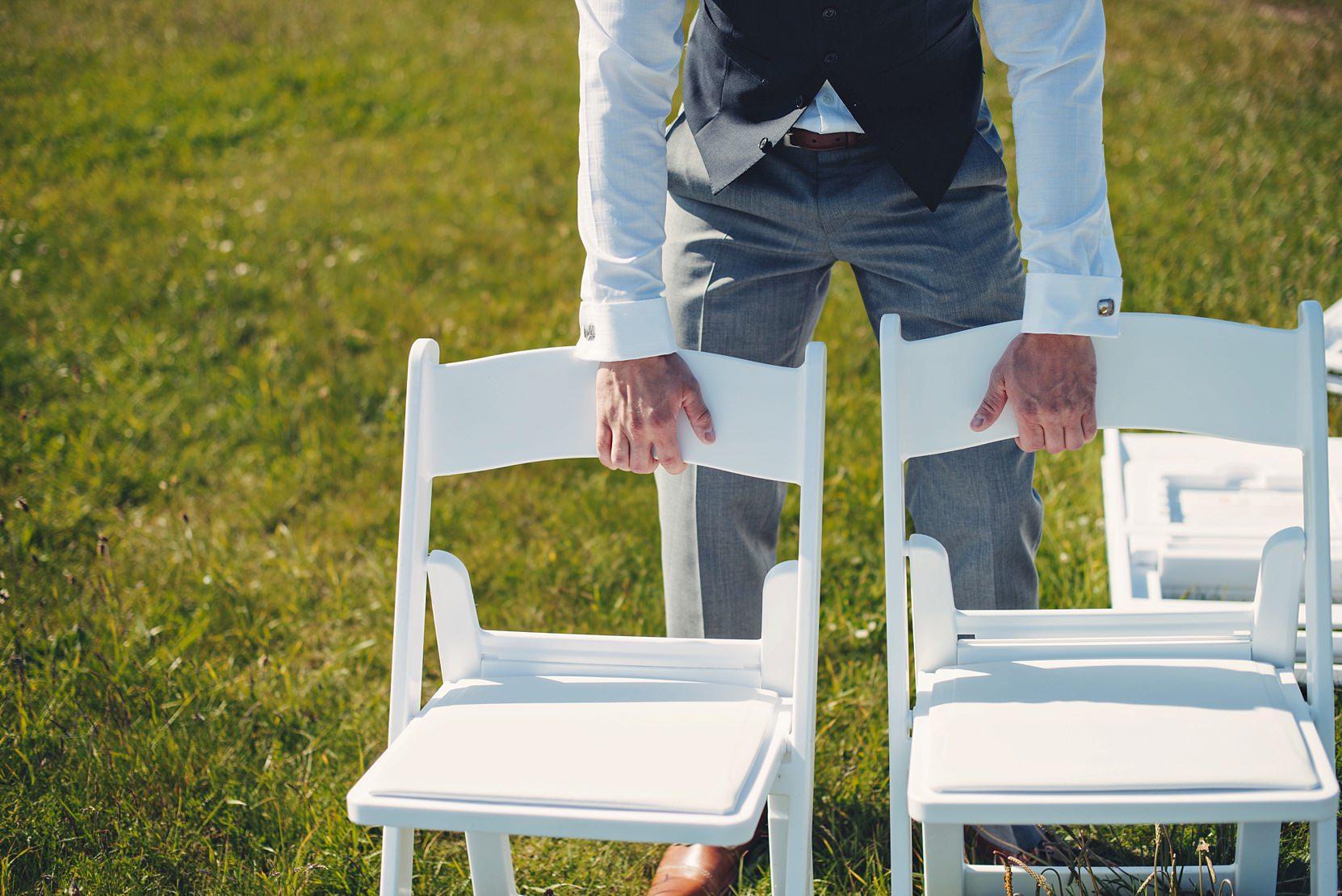Irish-Destination-Wedding-Photographer_0043