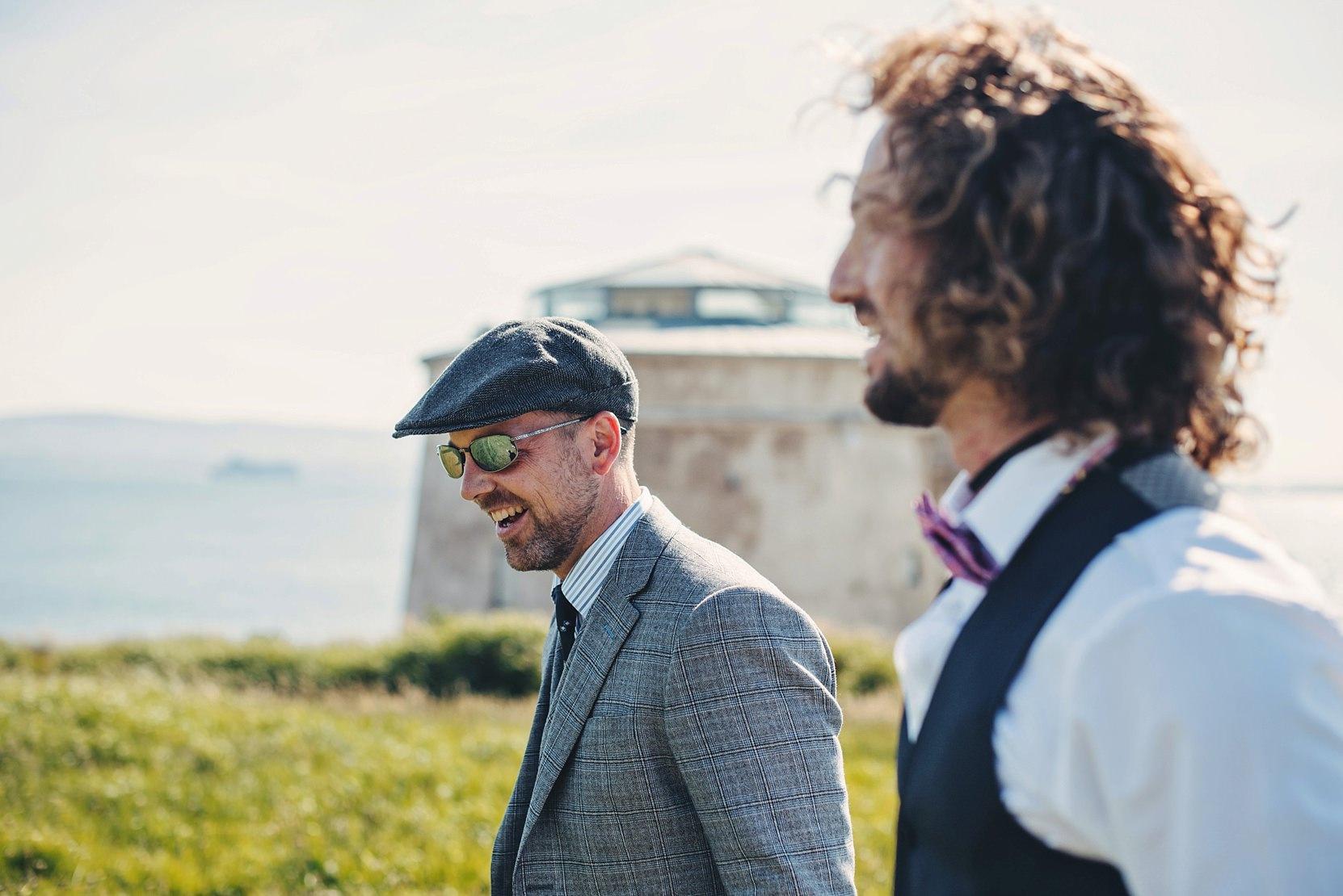Irish-Destination-Wedding-Photographer_0046