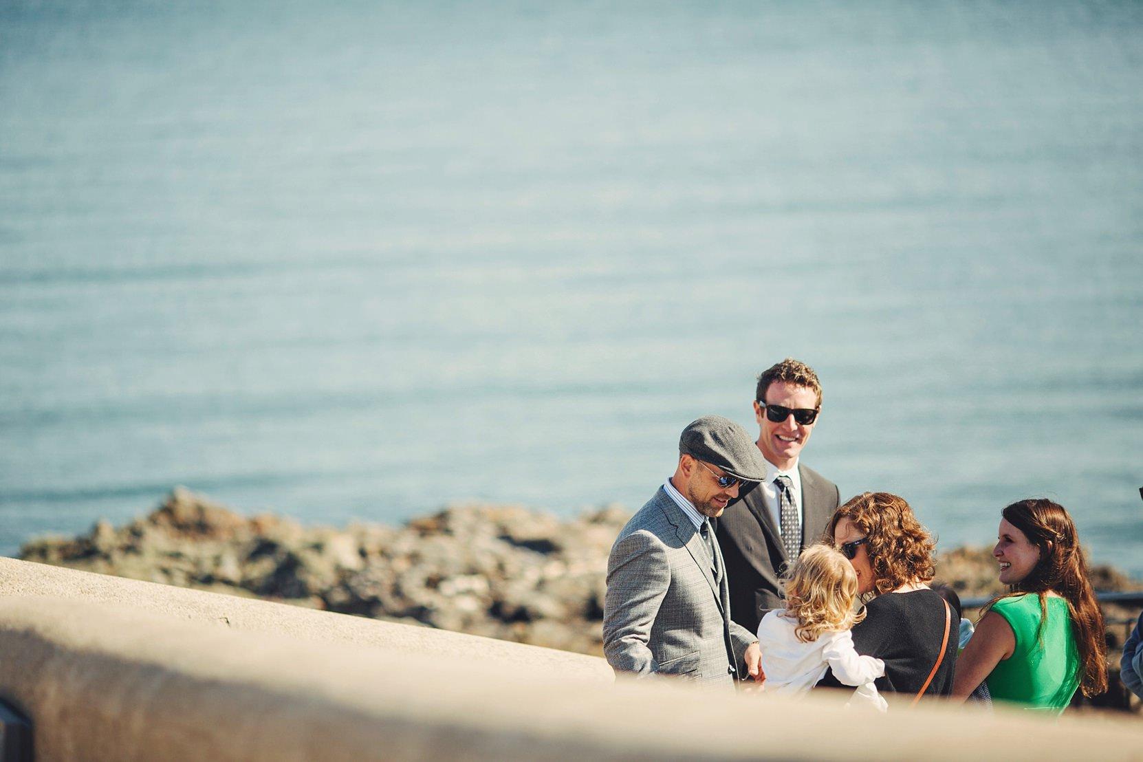 Irish-Destination-Wedding-Photographer_0050