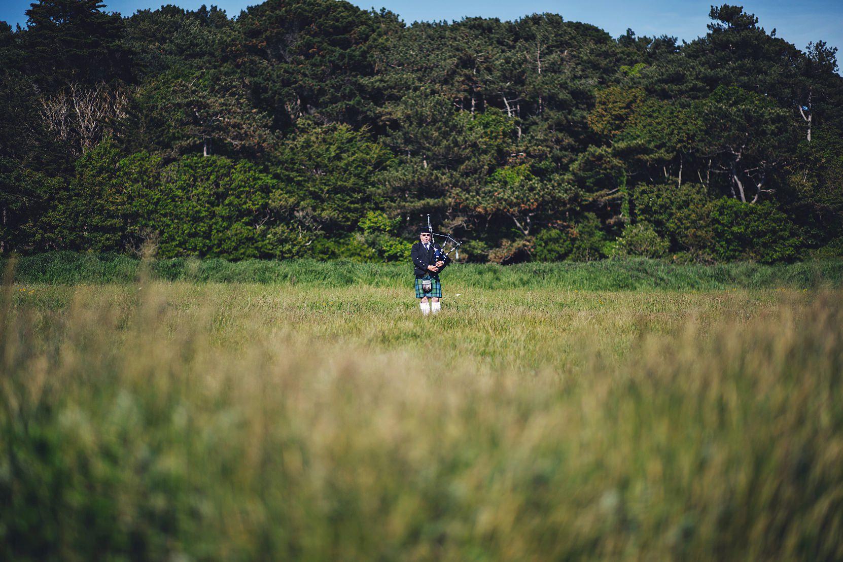 Irish-Destination-Wedding-Photographer_0055