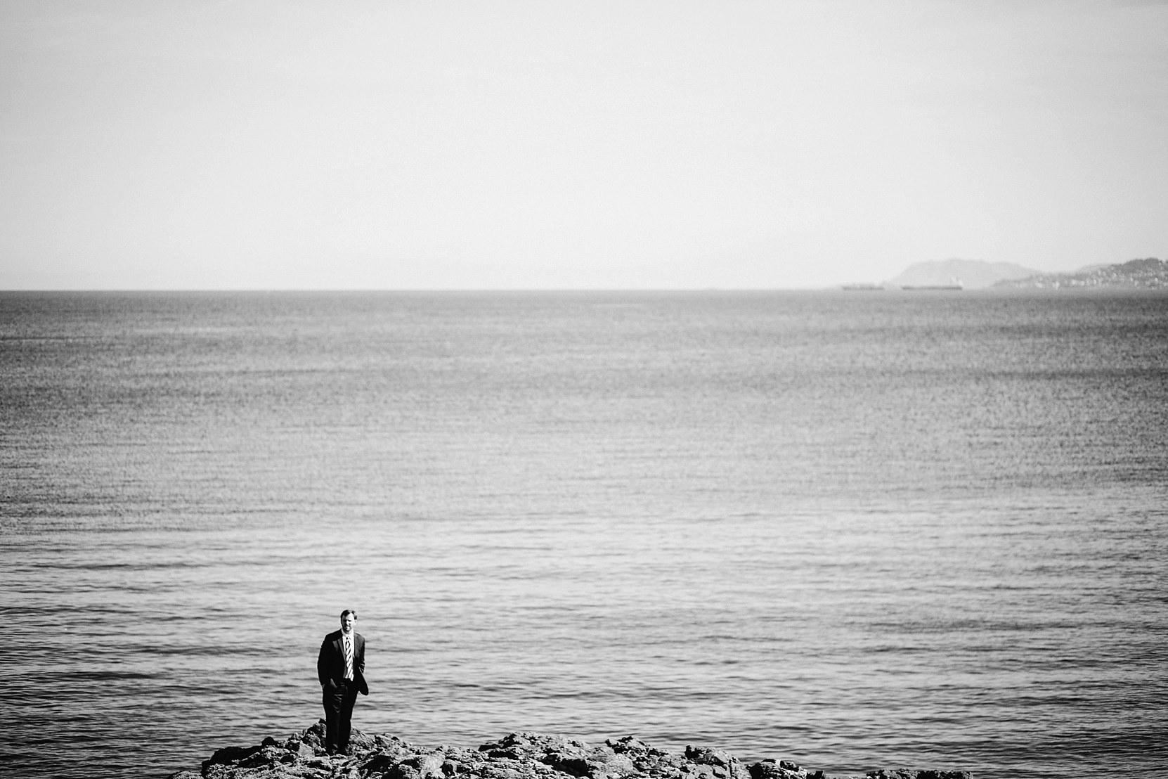 Irish-Destination-Wedding-Photographer_0057