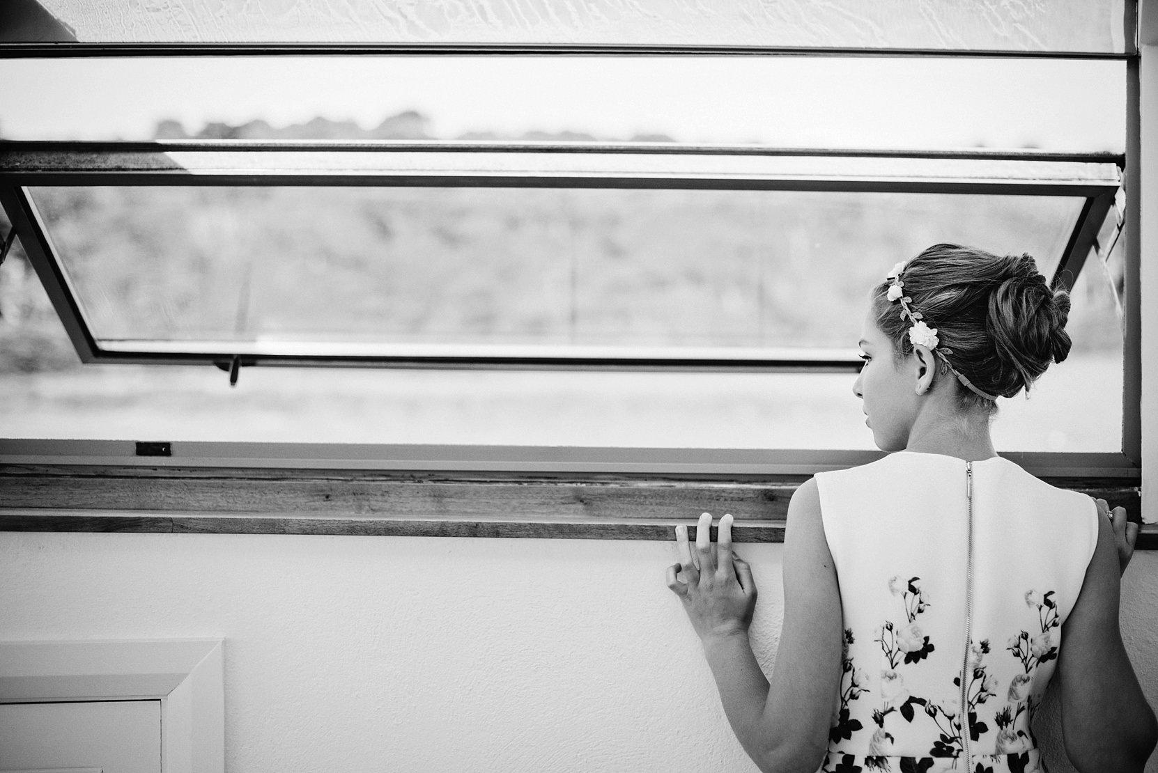 Irish-Destination-Wedding-Photographer_0058
