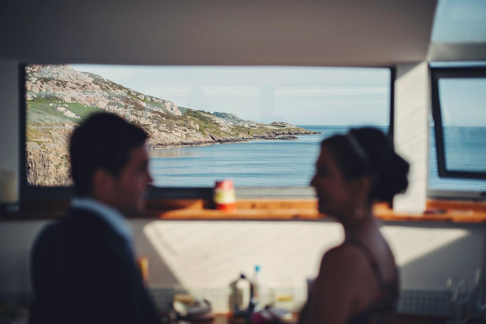 Irish-Destination-Wedding-Photographer_0059