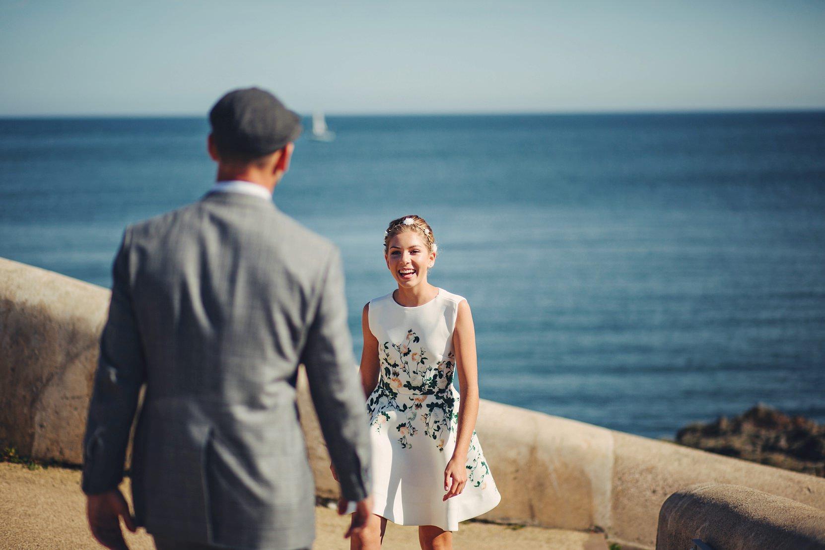 Irish-Destination-Wedding-Photographer_0061