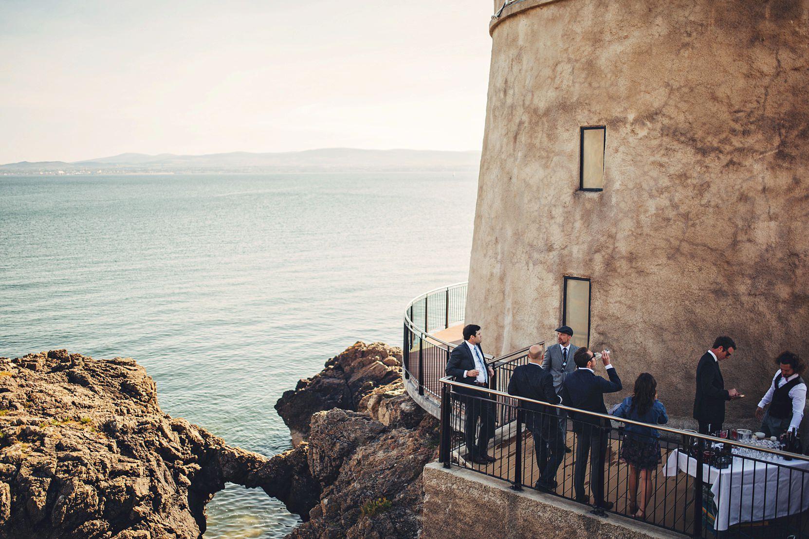 Irish-Destination-Wedding-Photographer_0065