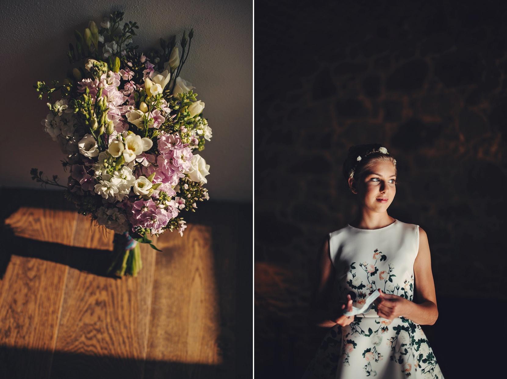 Irish-Destination-Wedding-Photographer_0066