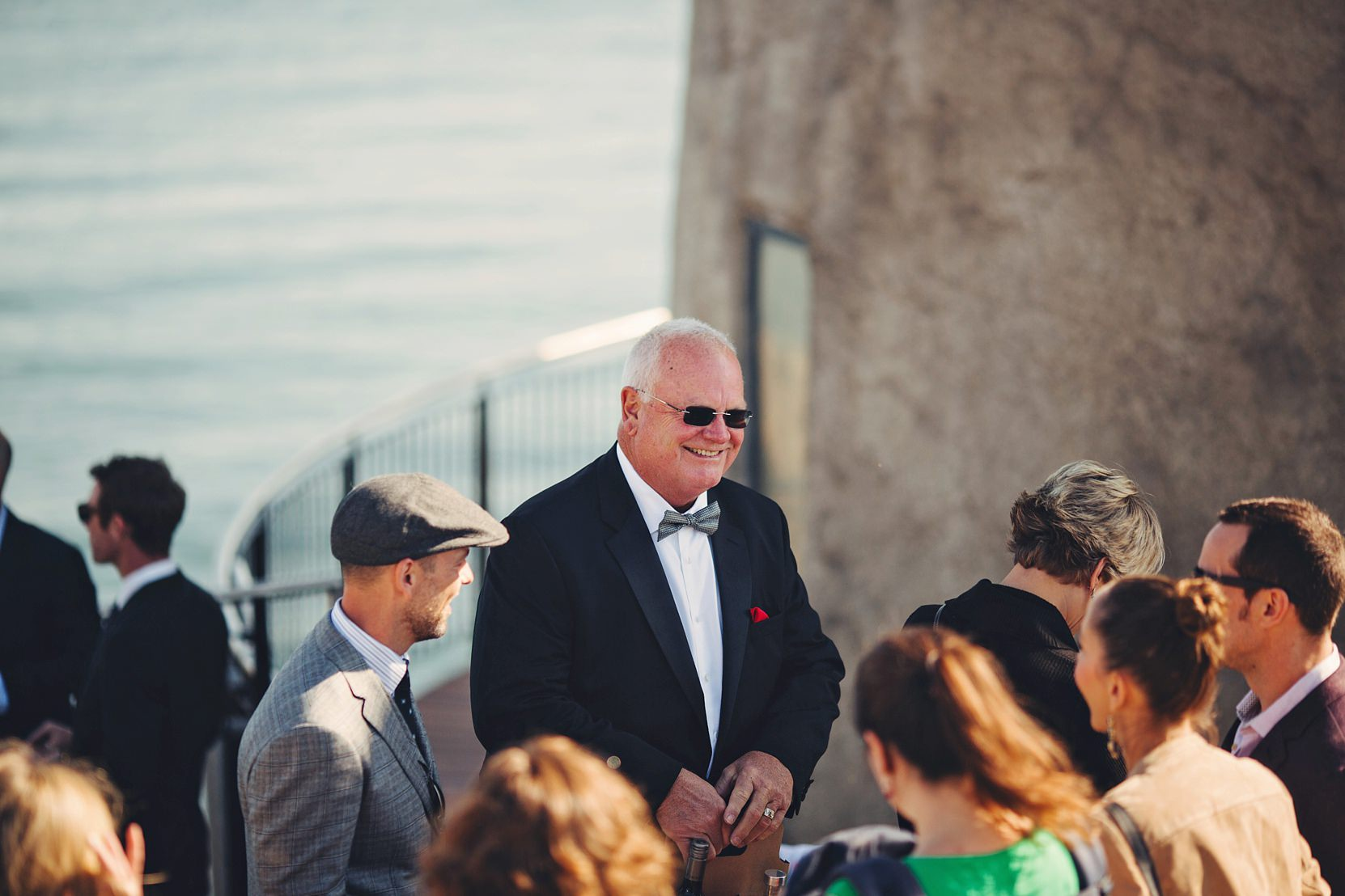 Irish-Destination-Wedding-Photographer_0068