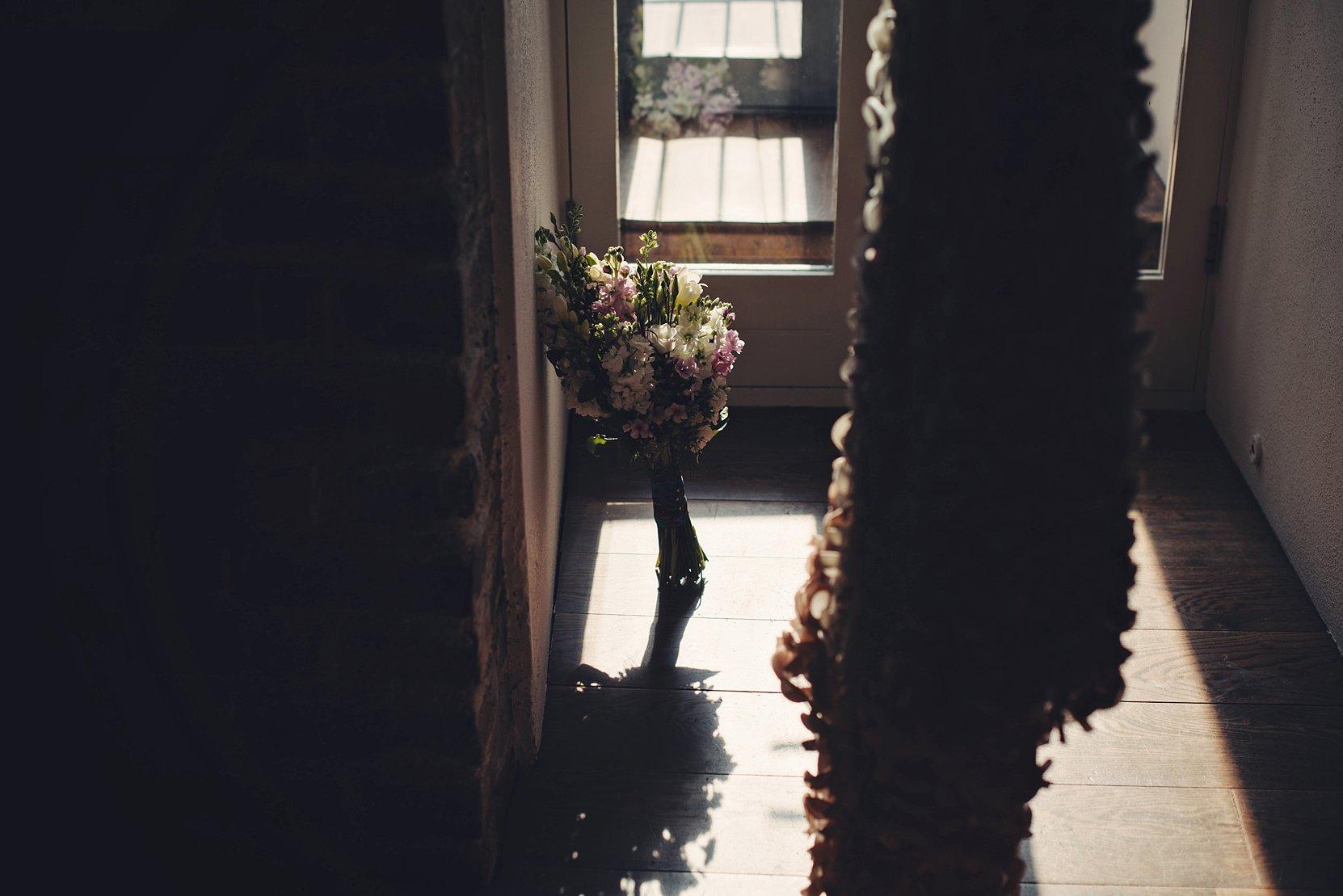 Irish-Destination-Wedding-Photographer_0069